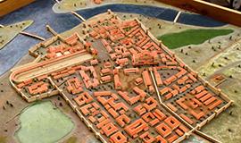Roman Heritage - Sirmium